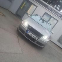 Mitglieder-Profil von POLO Freund(#24141) - POLO Freund präsentiert auf der Community polo9N.info seinen VW Polo