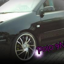 Mitglieder-Profil von PoLo La Kess(#15366) aus Faulungen  - PoLo La Kess präsentiert auf der Community polo9N.info seinen VW Polo
