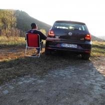 Mitglieder-Profil von Polo Matze 6C(#34459) aus Bad Laasphe - Polo Matze 6C präsentiert auf der Community polo9N.info seinen VW Polo