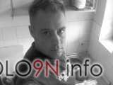 Mitglieder-Profil von polo9n-chris(#533) aus St.Ingbert - polo9n-chris präsentiert auf der Community polo9N.info seinen VW Polo