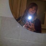 Profilbilder von Polo9N-Lady