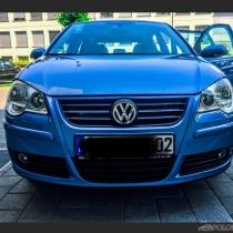 Mitglieder-Profil von Polo9n3MDz(#35949) - Polo9n3MDz präsentiert auf der Community polo9N.info seinen VW Polo