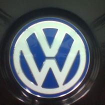 Mitglieder-Profil von polo9nKassel(#428) aus Kassel - polo9nKassel präsentiert auf der Community polo9N.info seinen VW Polo