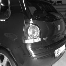 Mitglieder-Profil von Polo_9n3_GTI(#15143) aus Deining - Polo_9n3_GTI präsentiert auf der Community polo9N.info seinen VW Polo