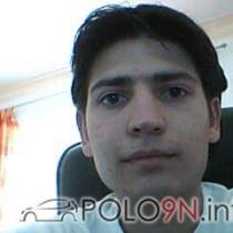 Mitglieder-Profil von Polo_TDI(#3259) aus Albstadt - Polo_TDI präsentiert auf der Community polo9N.info seinen VW Polo