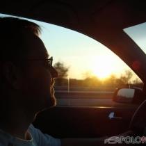 Mitglieder-Profil von poloblue(#944) aus Rostock - poloblue präsentiert auf der Community polo9N.info seinen VW Polo