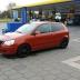 Cottbus Tankstelle