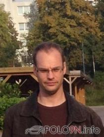 Mitglieder-Profil von Polodriver2105(#29492) aus Schwerin - Polodriver2105 präsentiert auf der Community polo9N.info seinen VW Polo