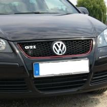Mitglieder-Profil von PoloGti74(#3491) - PoloGti74 präsentiert auf der Community polo9N.info seinen VW Polo