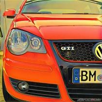 Mitglieder-Profil von pologtibjx(#34141) - pologtibjx präsentiert auf der Community polo9N.info seinen VW Polo