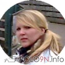 Mitglieder-Profil von PoloHexi(#9175) aus Sulzbach  - PoloHexi präsentiert auf der Community polo9N.info seinen VW Polo