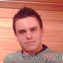 Mitglieder-Profil von Polomaster(#3551) - Polomaster präsentiert auf der Community polo9N.info seinen VW Polo