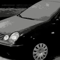 Mitglieder-Profil von PoloPilot(#13647) - PoloPilot präsentiert auf der Community polo9N.info seinen VW Polo