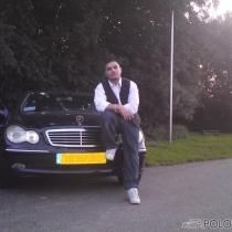 Mitglieder-Profil von Polorider88(#6456) - Polorider88 präsentiert auf der Community polo9N.info seinen VW Polo