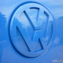 Mitglieder-Profil von PoloRocket(#13788) aus Koblenz - PoloRocket präsentiert auf der Community polo9N.info seinen VW Polo