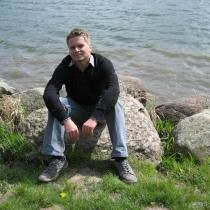 Mitglieder-Profil von PoloRunnerBS(#273) aus Braunschweig - PoloRunnerBS präsentiert auf der Community polo9N.info seinen VW Polo