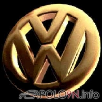 Mitglieder-Profil von PoloWiesel(#3400) aus W - PoloWiesel präsentiert auf der Community polo9N.info seinen VW Polo