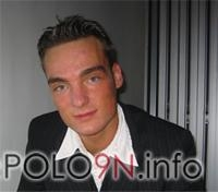 Mitglieder-Profil von PornoPolo(#506) aus Bremerhaven - PornoPolo präsentiert auf der Community polo9N.info seinen VW Polo