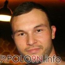 Mitglieder-Profil von Psych(#8265) aus Rederank - Psych präsentiert auf der Community polo9N.info seinen VW Polo