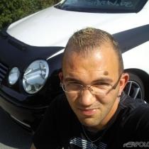 Mitglieder-Profil von punze(#8629) aus Schlagenthin - punze präsentiert auf der Community polo9N.info seinen VW Polo