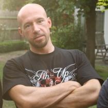 Mitglieder-Profil von Q666(#14375) aus Gifhorn - Q666 präsentiert auf der Community polo9N.info seinen VW Polo