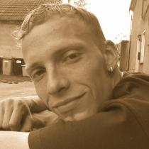 Mitglieder-Profil von QQ22(#9040) aus Cölln - QQ22 präsentiert auf der Community polo9N.info seinen VW Polo