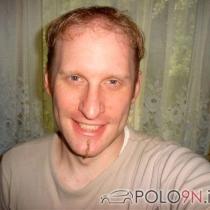 Mitglieder-Profil von QQ707(#27221) aus Celle - QQ707 präsentiert auf der Community polo9N.info seinen VW Polo