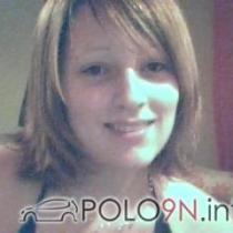 Mitglieder-Profil von Quack(#7289) aus Hochstetten-Dhaun - Quack präsentiert auf der Community polo9N.info seinen VW Polo