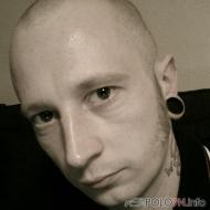 Profilbilder von Rabbit159