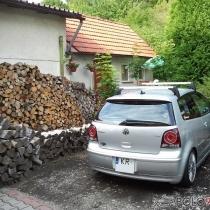 Mitglieder-Profil von Raf.ik(#25037) - Raf.ik präsentiert auf der Community polo9N.info seinen VW Polo