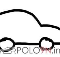 Mitglieder-Profil von RafaelMai(#27980) aus Erlangen - RafaelMai präsentiert auf der Community polo9N.info seinen VW Polo