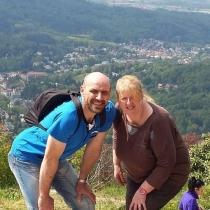 Mitglieder-Profil von Ralf´s Renner(#24331) aus Rastatt - Ralf´s Renner präsentiert auf der Community polo9N.info seinen VW Polo