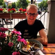 Mitglieder-Profil von Raphael1992(#36333) aus Potsdam - Raphael1992 präsentiert auf der Community polo9N.info seinen VW Polo