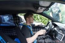 Mitglieder-Profil von Ras-Tschubai(#7415) aus Ingolstadt - Ras-Tschubai präsentiert auf der Community polo9N.info seinen VW Polo