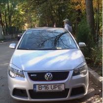 Mitglieder-Profil von raspy90(#5832) aus Bucharest berceni obregia - raspy90 präsentiert auf der Community polo9N.info seinen VW Polo