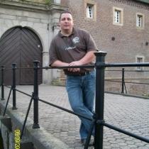 Mitglieder-Profil von redcab155(#7432) aus Erftstadt - redcab155 präsentiert auf der Community polo9N.info seinen VW Polo