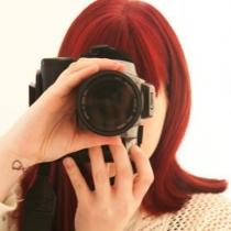 Mitglieder-Profil von Redhead91(#22242) - Redhead91 präsentiert auf der Community polo9N.info seinen VW Polo