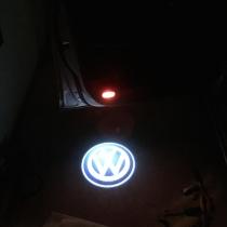 Mitglieder-Profil von reflexpolo(#63) aus Iserlohn - reflexpolo präsentiert auf der Community polo9N.info seinen VW Polo