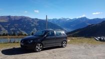 Mitglieder-Profil von rennsemmel(#34164) - rennsemmel präsentiert auf der Community polo9N.info seinen VW Polo
