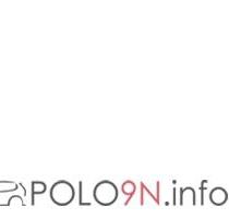 Mitglieder-Profil von reuab2005(#2720) - reuab2005 präsentiert auf der Community polo9N.info seinen VW Polo