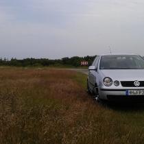 Mitglieder-Profil von Rhymes92(#20380) aus Hamburg - Rhymes92 präsentiert auf der Community polo9N.info seinen VW Polo