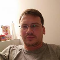 Mitglieder-Profil von Roanel(#31325) - Roanel präsentiert auf der Community polo9N.info seinen VW Polo