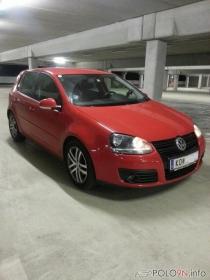 Mitglieder-Profil von robschal66(#7361) aus Stockerau - robschal66 präsentiert auf der Community polo9N.info seinen VW Polo