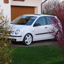 Mitglieder-Profil von roul(#27339) aus Hameln - roul präsentiert auf der Community polo9N.info seinen VW Polo