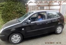 Mitglieder-Profil von Roys Polo(#34156) - Roys Polo präsentiert auf der Community polo9N.info seinen VW Polo