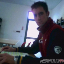 Mitglieder-Profil von Ruggero(#875) aus Liguria - Ruggero präsentiert auf der Community polo9N.info seinen VW Polo