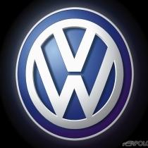 Mitglieder-Profil von Sabbi13(#21678) aus Frankfurt am Main - Sabbi13 präsentiert auf der Community polo9N.info seinen VW Polo