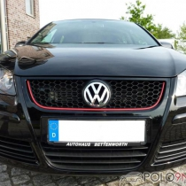 Mitglieder-Profil von Sahndy(#13558) aus Verl - Sahndy präsentiert auf der Community polo9N.info seinen VW Polo