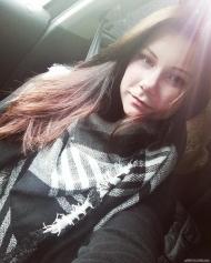 Profilbilder von Samantha