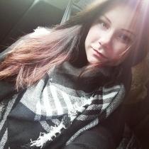 Mitglieder-Profil von Samantha(#35063) aus Bergkamen - Samantha präsentiert auf der Community polo9N.info seinen VW Polo